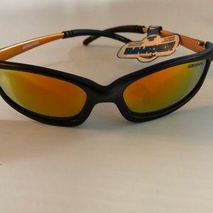 Atmosphere Kids Sunglasses
